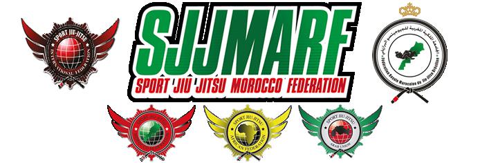 home_sport_newsletter_logo