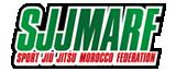 logo_site_frmjjb_true